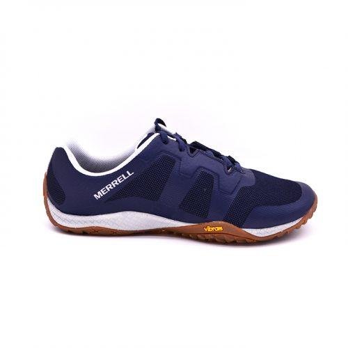 Merrell MR089 Parkway casual sneakers 4