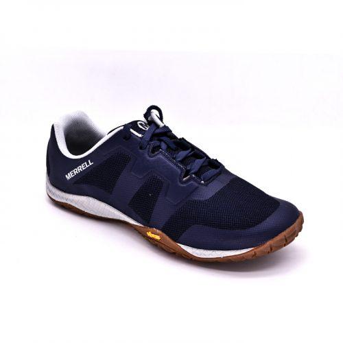 Merrell MR089 Parkway casual sneakers 5