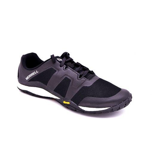 Merrell MR089 Parkway casual sneakers