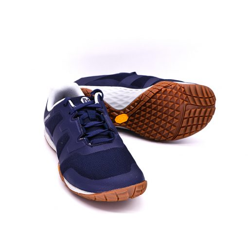 Merrell MR089 Parkway casual sneakers 6