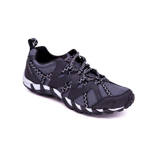Merrell MR095 waterproof casual sneakers 3