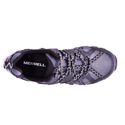 Merrell MR095 waterproof casual sneakers 4