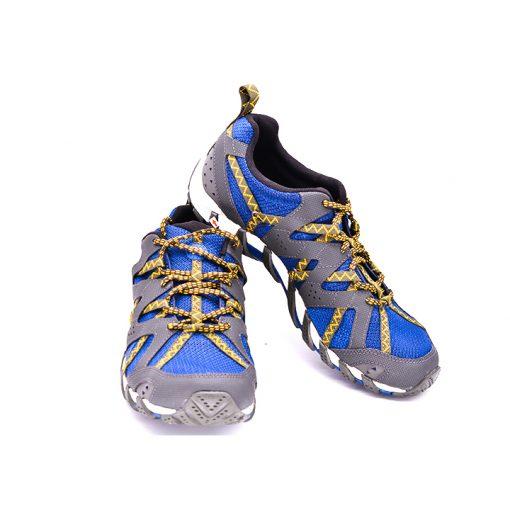 Merrell MR095 waterproof casual sneakers 5