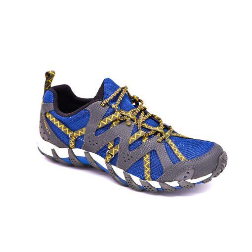 Merrell MR095 waterproof casual sneakers