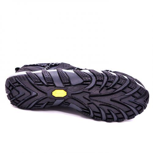 Merrell MR095 waterproof casual sneakers 6