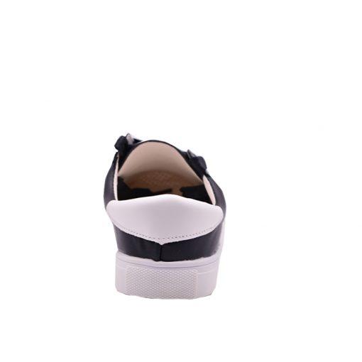 SkyWalk KD1130 Casual sports sneakers 2 1