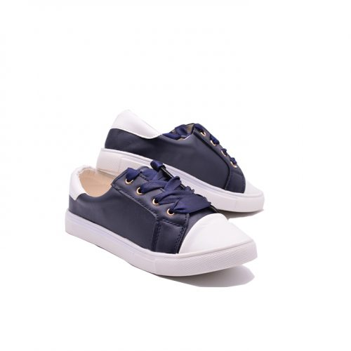 SkyWalk KD1130 Casual sports sneakers