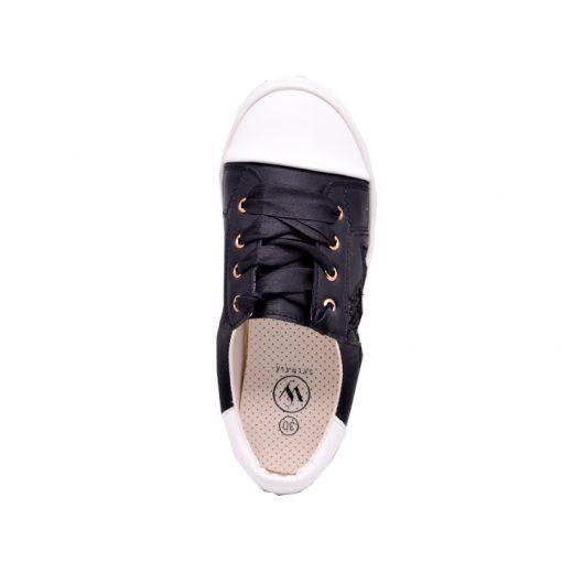 SkyWalk KD1130 casual sports sneakers 10