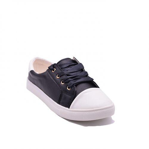 SkyWalk KD1130 casual sports sneakers 4