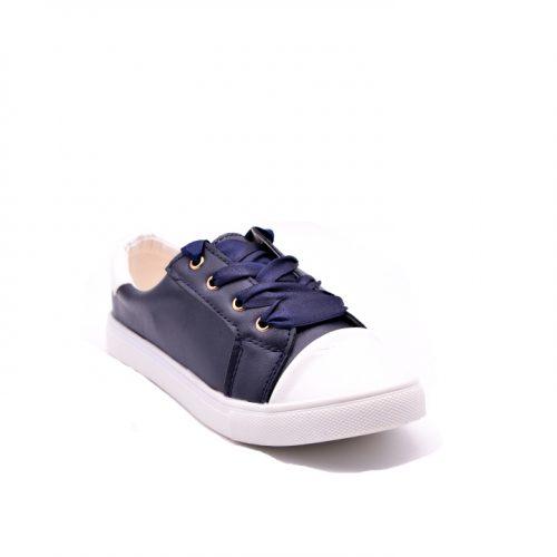 SkyWalk KD1130 casual sports sneakers 5