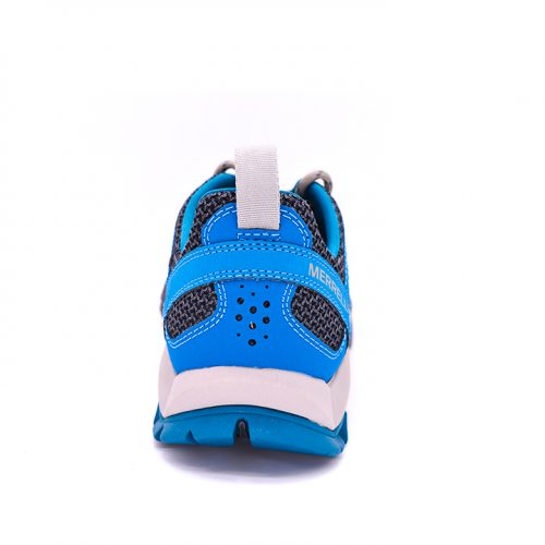 Merrell MR106 Tetrex rapid sports shoes 3