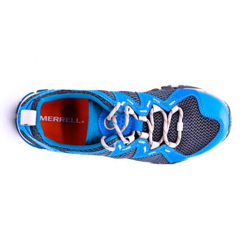Merrell MR106 Tetrex rapid sports shoes 4