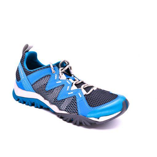Merrell MR106 Tetrex rapid sports shoes