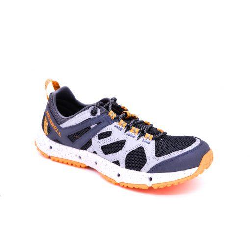 Merrell MR106 Tetrex rapid sports shoes 6