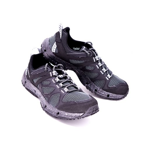 Merrell MR106 Tetrex rapid sports shoes 9